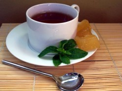 ginger-tea-for-morning-sickness-537x402
